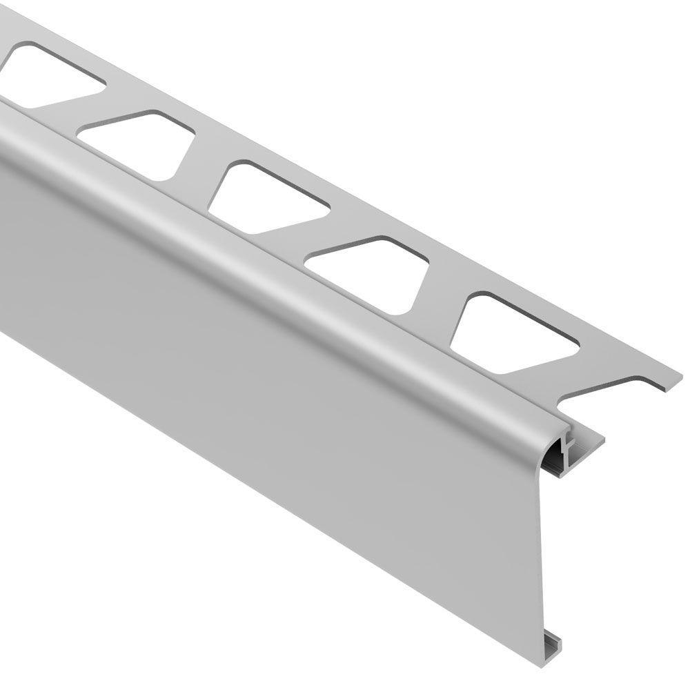 russian aluminium tile leveling system aluminium tile trim round edge metal tile trim aluminium profiles buy aluminium tile leveling