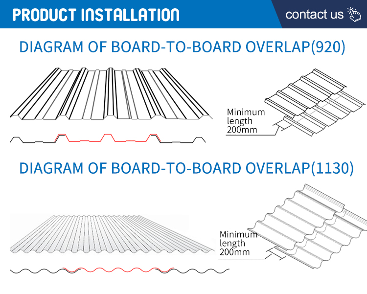 seamless surface transparent corrugated frp grp fiberglass roof sheet roof tile for expressways soundproof panel buy frp monier roofing tiles clay