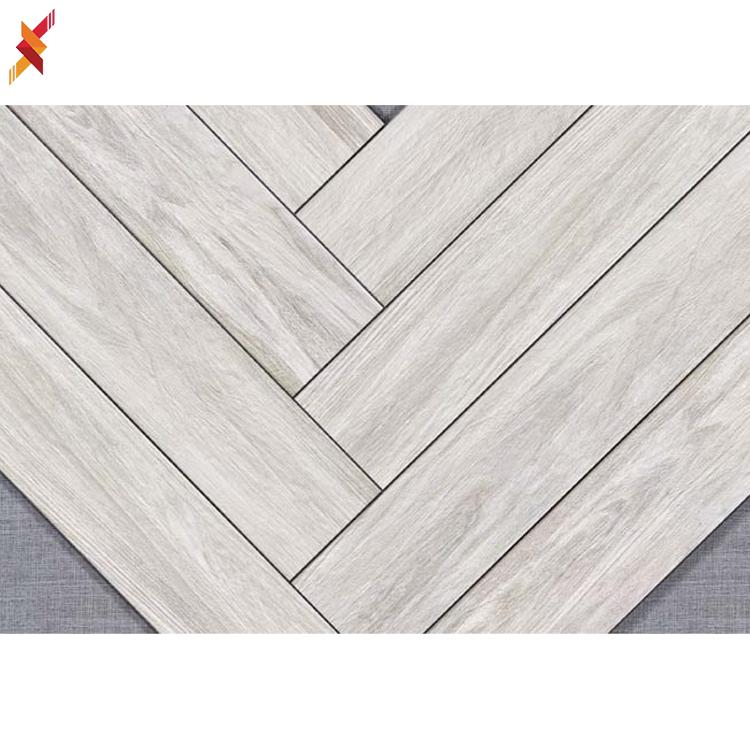 white wood floor tile bathroom non slip wooden tiles ceramic floor tiles for living room buy ceramic floor tiles wooden tiles bathroom tile product
