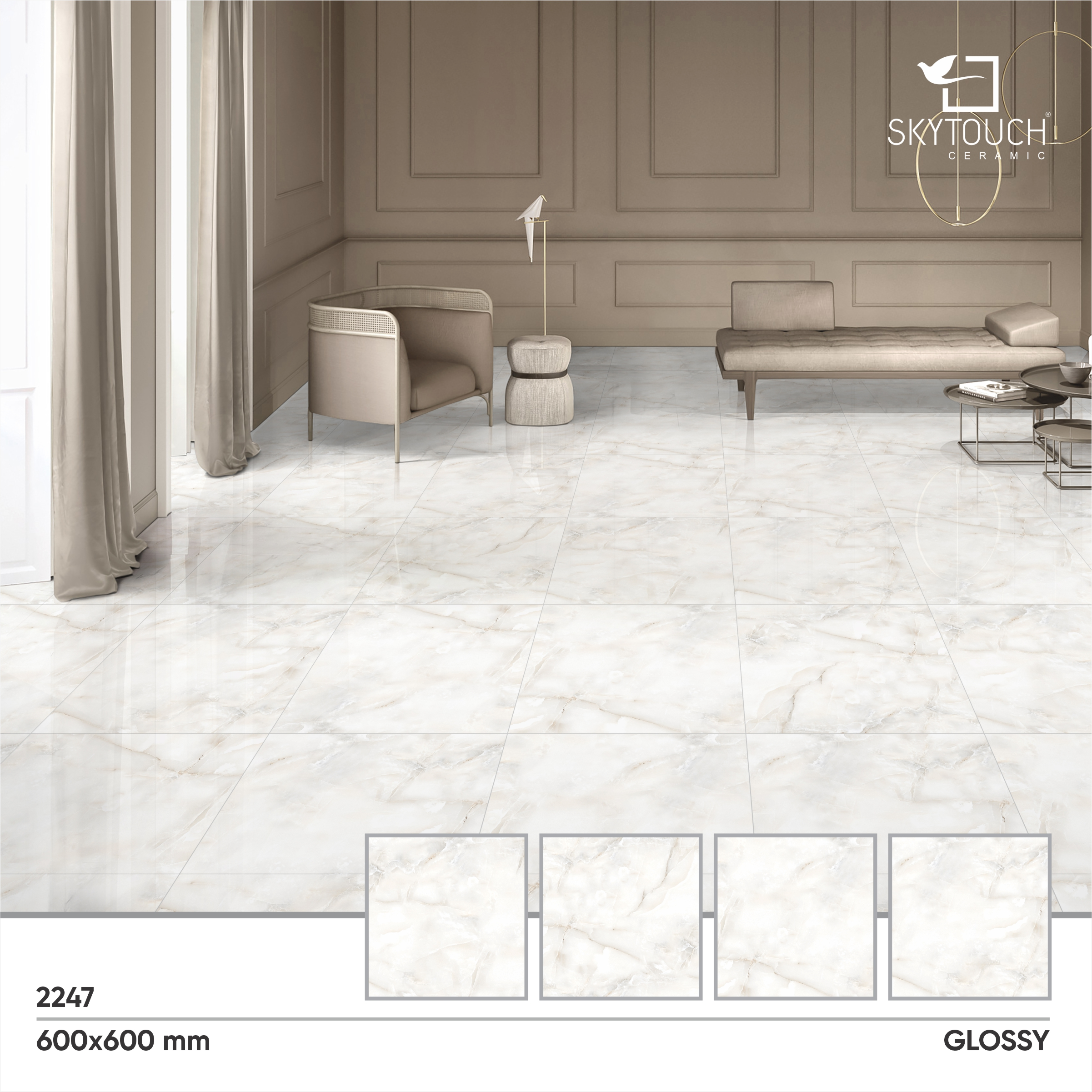 easy clean porcelain tile polished new material products patented porcelain tile kitchen and bathroom wall tile buy grey texture 3d design glossy glazed porcelain prior customized square shape polished ceramic tiles limited