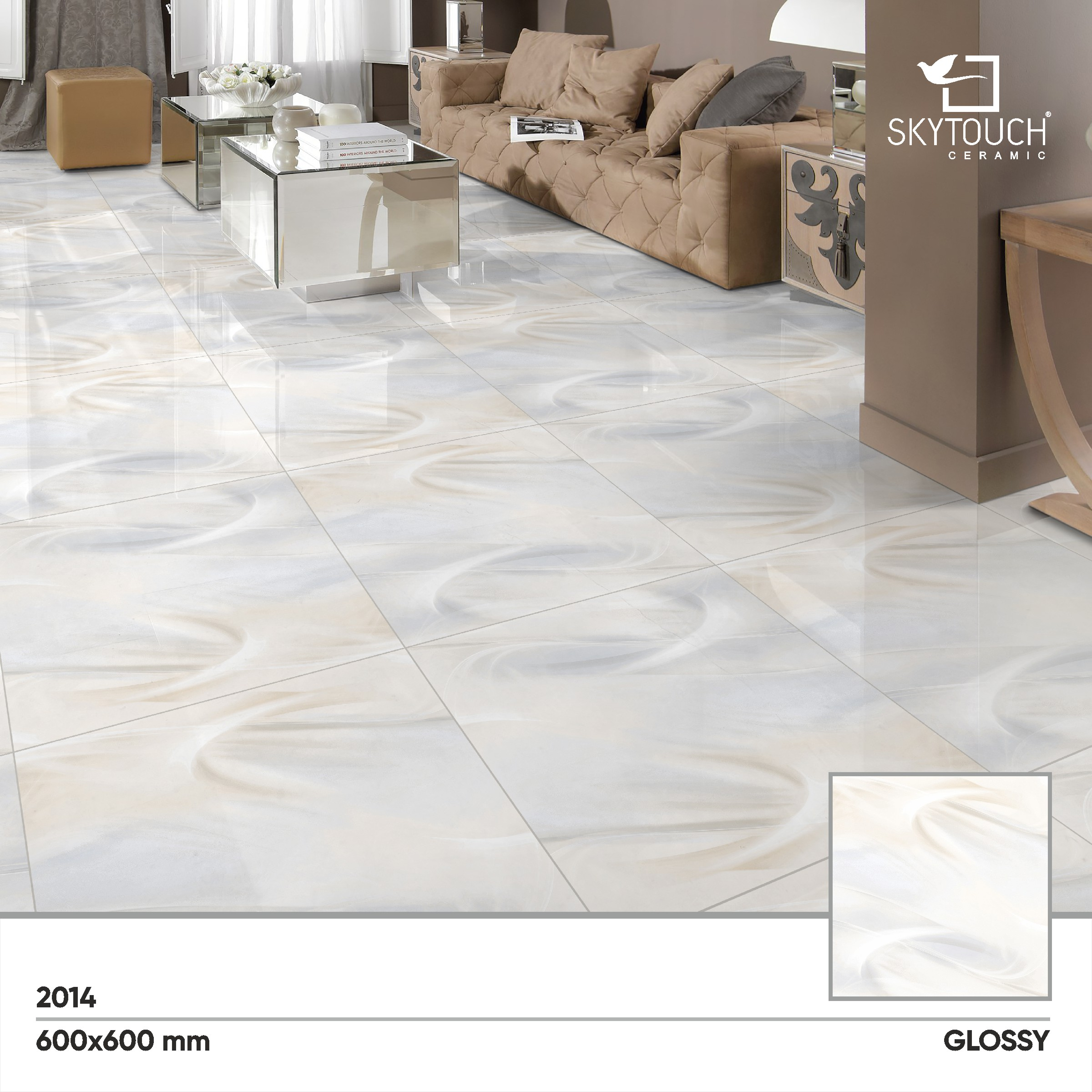 8 5mm thickness porcelain tiles deck anti slip outdoor porcelanato 60x60 quartz tile lowes ceramic flooring buy 600 x1200mm indian living room