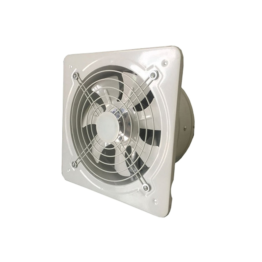 high quality home use 1000 cfm exhaust fan supplier buy low price exhaust fan basement exhaust fan exhaust fan industrial 500 cfm exhaust fan dc