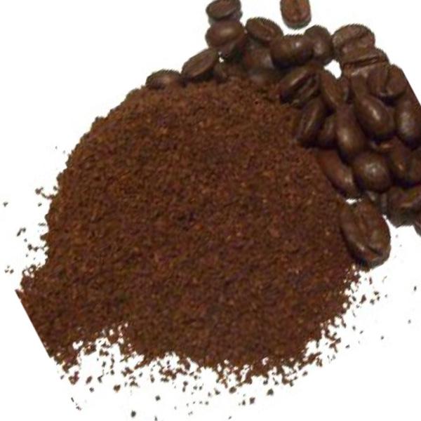 5 lợi ích của cà phê bột đối với da và tóc