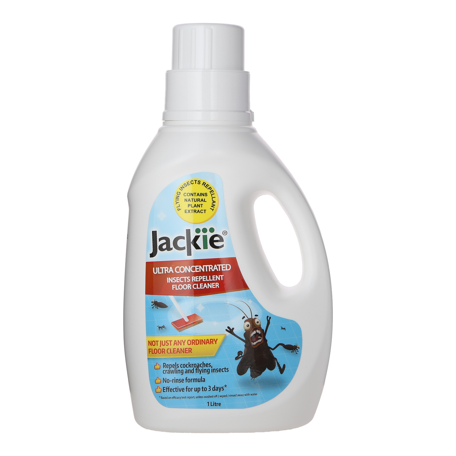 liquid tile floor cleaner ultra concentrated insect repellent household cleaning floor cleaner with insect repelling function 1l buy insect