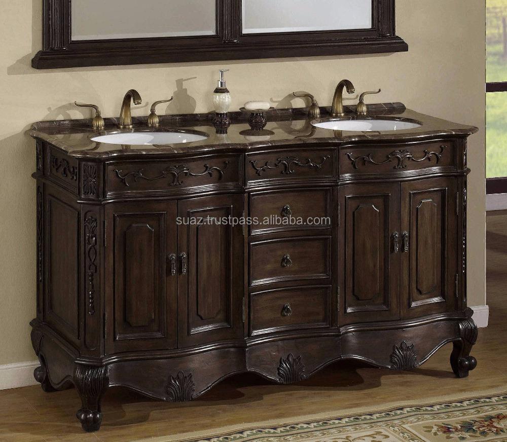 single sink 48 inch granite top vanity cabinet bathroom furniture cabinets luxury bathroom basin cabinets buy french bathroom vanity cabinet used