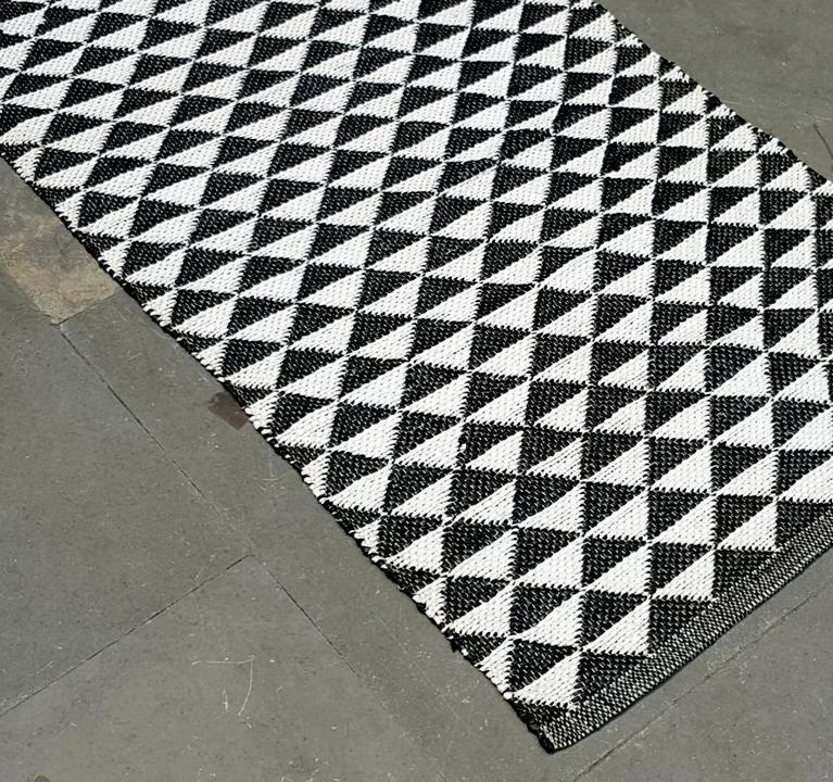 tapis d exterieur simple pp moquette impermeable auvent de caravane buy recycle polypropylene tapis tapis en plein air lavable tapis en
