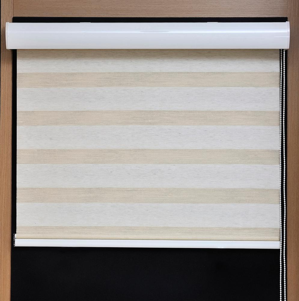 roller blind with window valances box shangrila zebra blinds parts buy roller blind with window valances box shangrila blinds parts zebra blinds