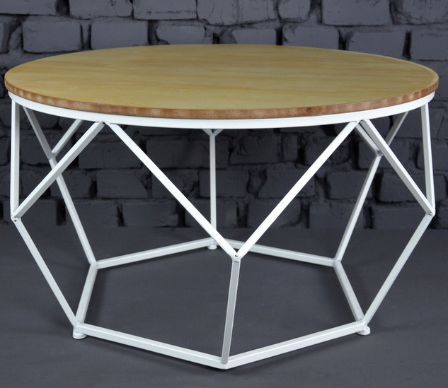 white metal frame wooden top round coffee table buy round marble top coffee table modern round nesting coffee tables glass top wood base coffee