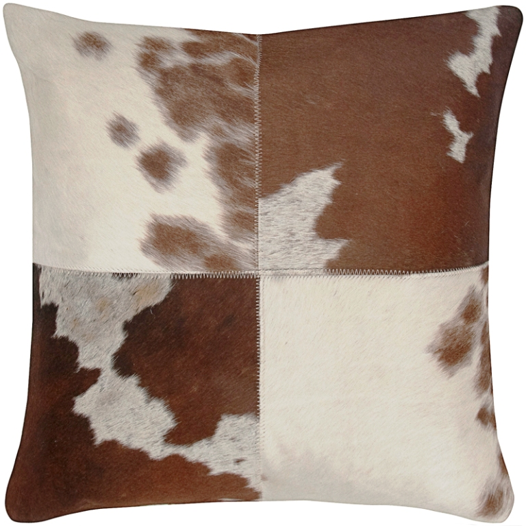 leather cushion chair home decorative pillow covers buy indian decor floor cushions designer cushion covers kilim floor cushions product on