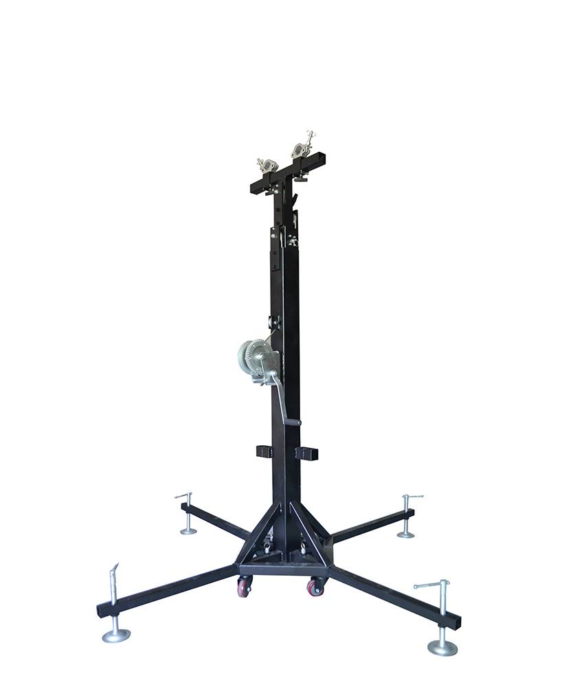 outdoor led light truss stand heavy duty lighting truss stand buy led light truss led light base stand heavy duty lighting truss stand product on