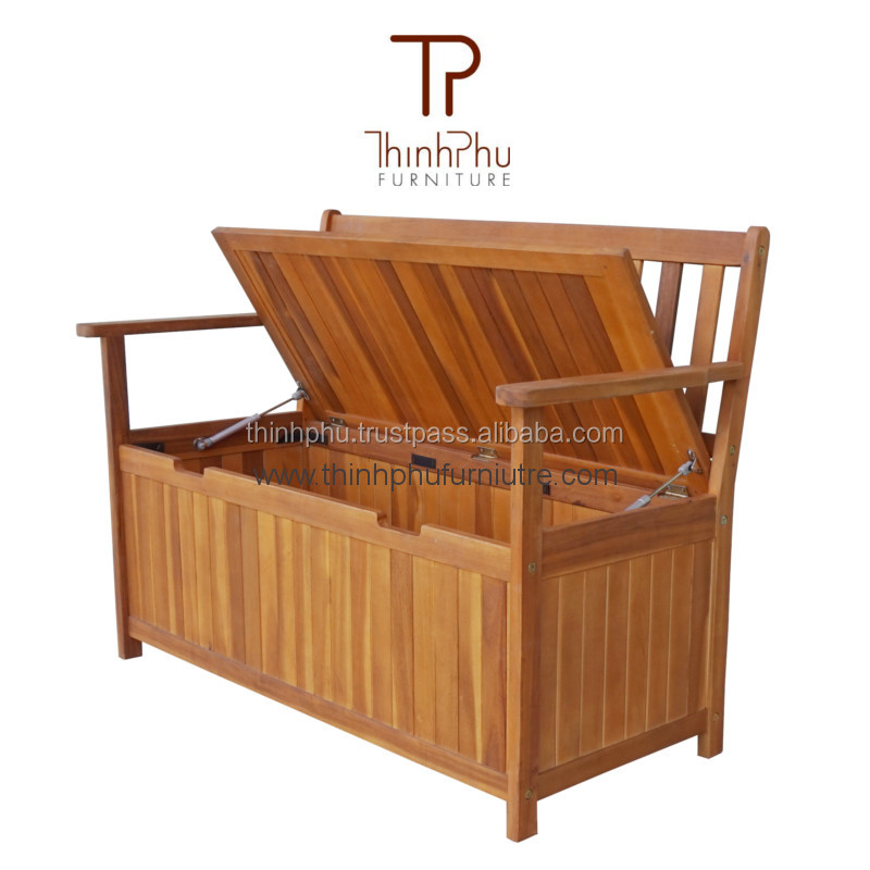 Amish furniture provides popular picks to use throughout the house, with custom options to help you stay clutter free and organized in style. alibaba