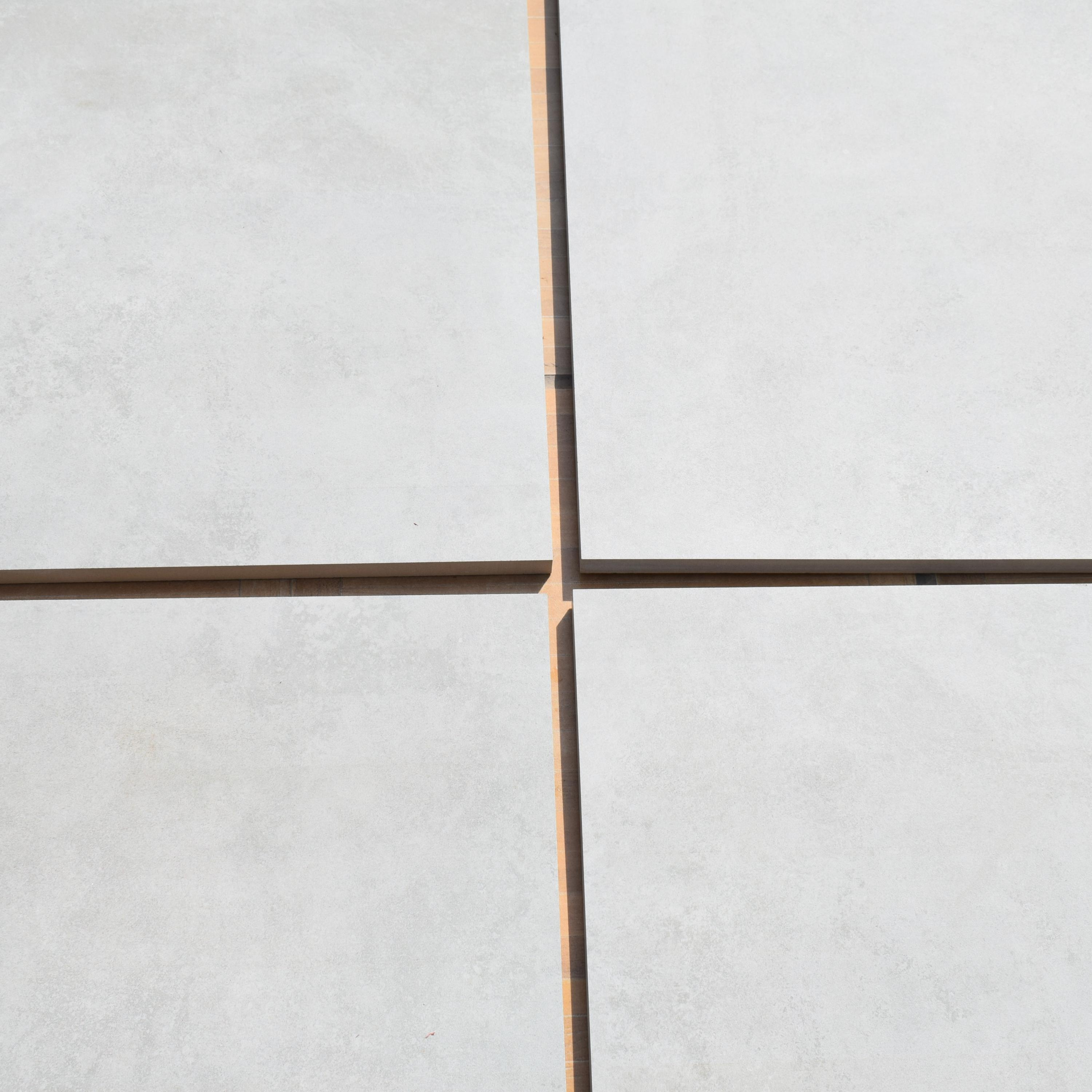 r11 cementino ash 20 mm thickness exterior out door rough heavy duty outdoor porcelain stone spanish tiles buy natural stone tiles exterior outdoor