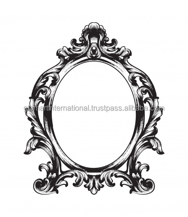 Juste pour le plaisir tina & La Maison Shabby Chic Vintage Mirror Frame Metal Frames For Gifts And Crafts And Home Restaurant Decoration Buy Gift Crafts For Lamps 12 12 Miroor Frame Unfinished Wooden Mirror Frame Miniature Boats Crafts