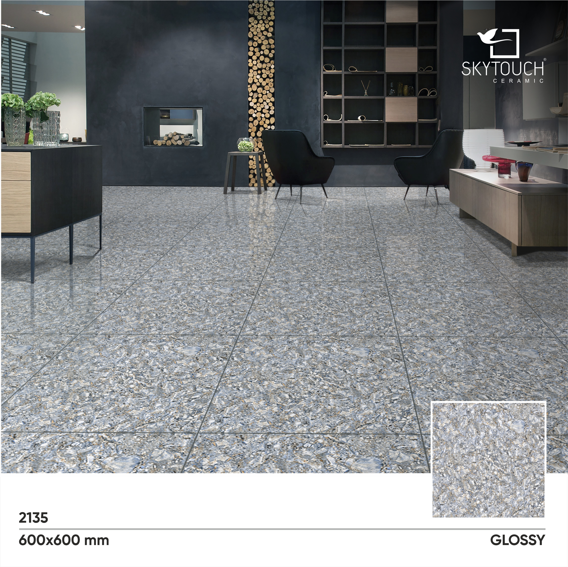 indian lowes high gloss big gres glazed grey customized stylish soft interior porcelain tile floor manufacturers buy indian new design good quality porcelain tile 600x600mm 8 5mm thickness matt cement rustic tile