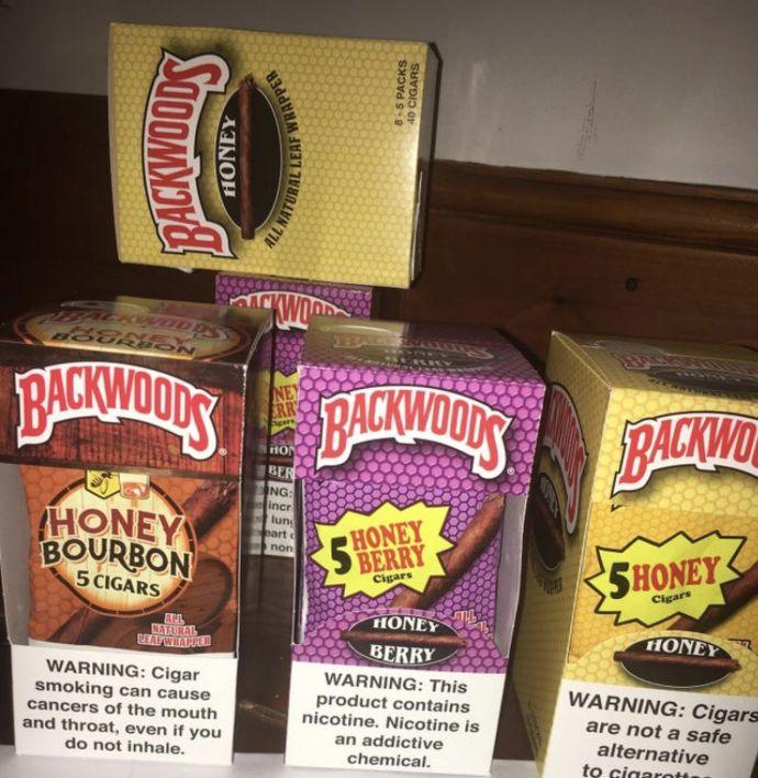 Hot Sale backwoods cigars online | Order Backwoods Caribe Cigar Online | Backwoods Caribe Cigar wholesale
