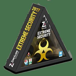 Virus protection free