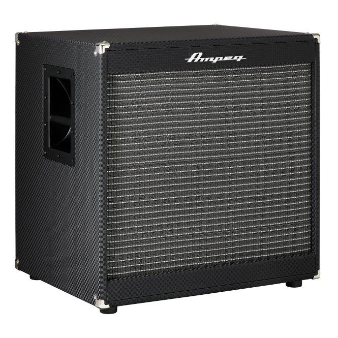 15 Inch Bass Speaker Cabinet Cabinets Matttroy