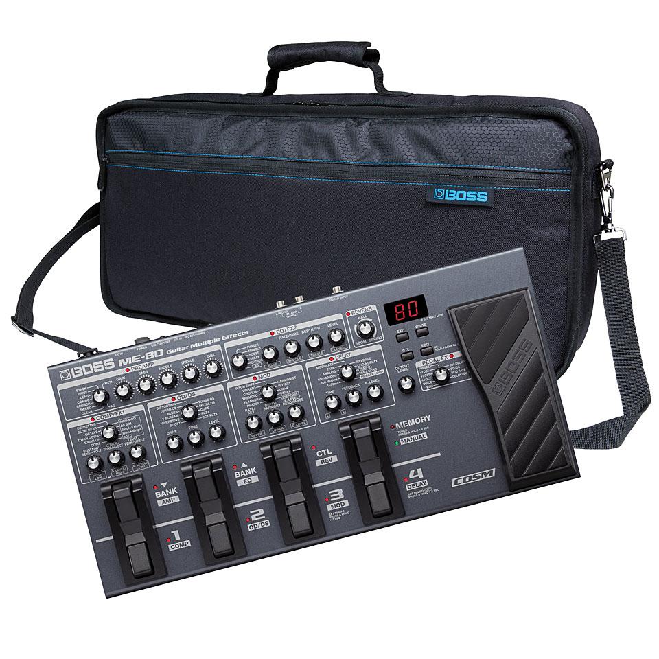 Battery Powered Bass Amps Guitarpreamplifiercircuitjpg