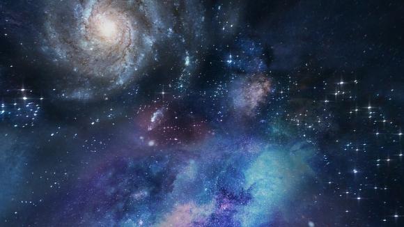 Resultado de imagen para Descubierto el primer inmigrante de más allá del Sistema Solar