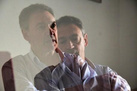 """Radaelli, el discreto asesor de Manini: """"Me río del Plan Cóndor, en el caso Berrios lo descarto"""" - 01/11/2020 - EL PAÍS Uruguay"""