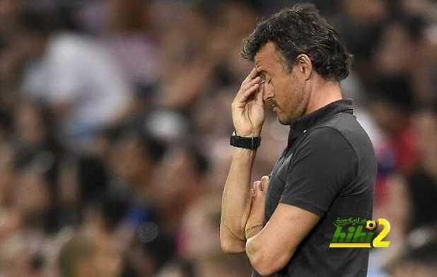 1407355361973_wps_9_barcelona_s_spanish_coach