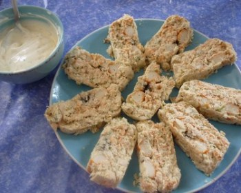 Terrine-de-colin-saumon-et-surimi