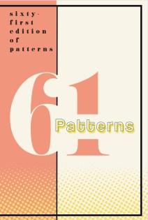 Patterns-61