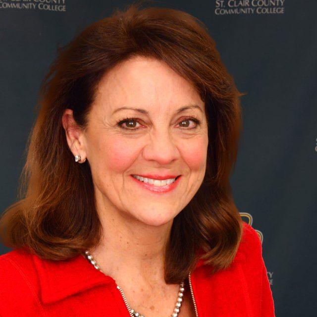 Dr. Karen Niver