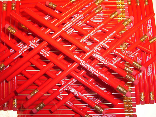 pencil-blog.jpg