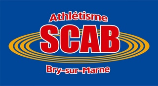 Sporting Club Athletic de Bry sur Marne