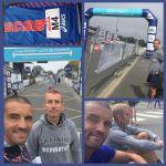 Championnats de France 10km 2021
