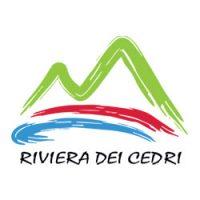 logo-riviera-dei-cedri-200x200