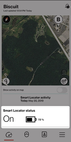 Image result for Verizon now has a Smart Locator