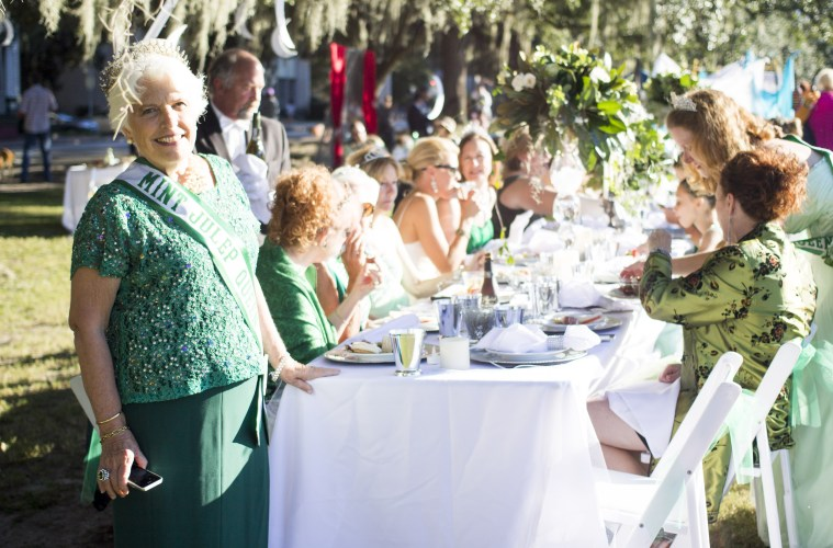 Savannah-prepares-for-2017-picnic-in-the-park-forsyth