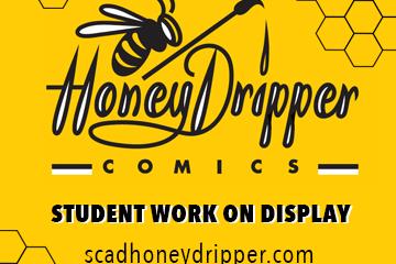 SCAD-comics-blog-honeydripper