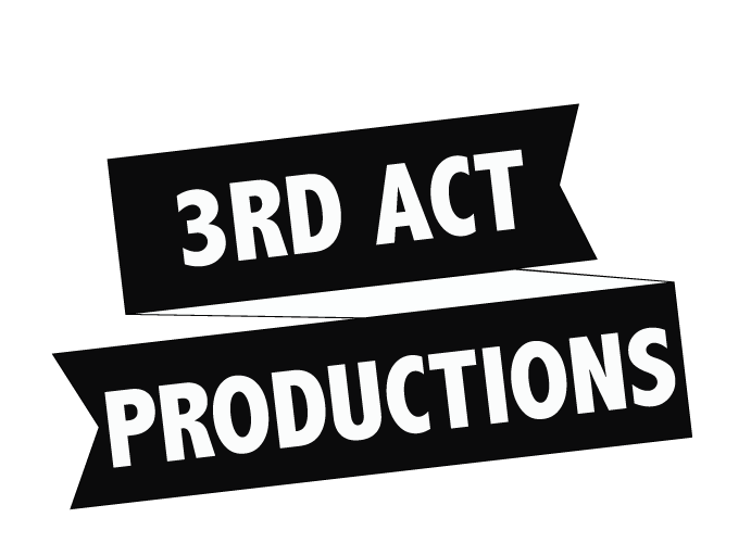 SCAD-3rd-act-productions-theater-club
