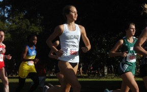 SCAD-cross-country