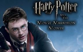 SCAD-Harry-potter-marathon-month-lucas-theatre