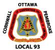 member of ottawa local 93
