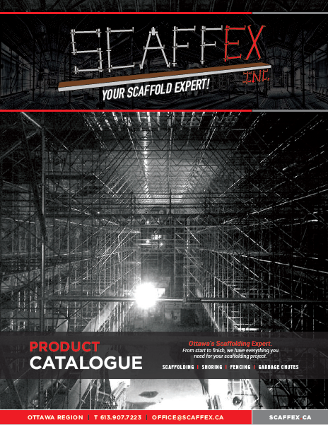 scaffolding-product-catalogue