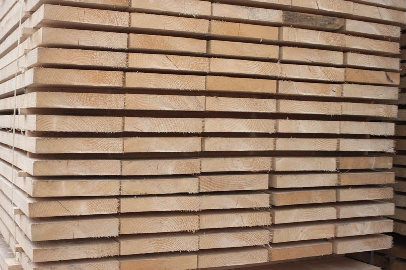 Welcome to Timber Boards