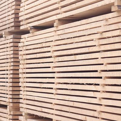 cosmetic scaffolding boards