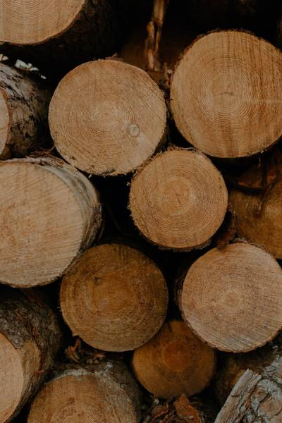 about-timber-boards-uk