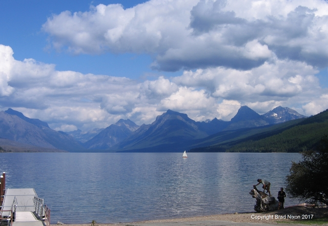 Lake McDonald MT Brad Nixon 2891 (640x441)