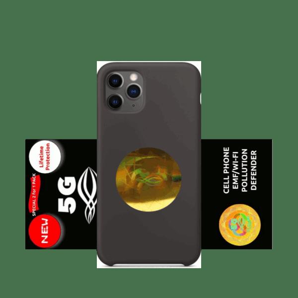 Scalar 5G Protect Disc