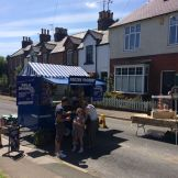 scalby_fair_day_2017_image013