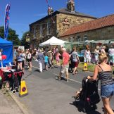 scalby_fair_day_2017_image015