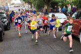 scalby_fair_run_2016_image004
