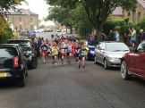 scalby_fair_run_2016_image008