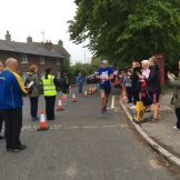 scalby_fair_run_2016_image013